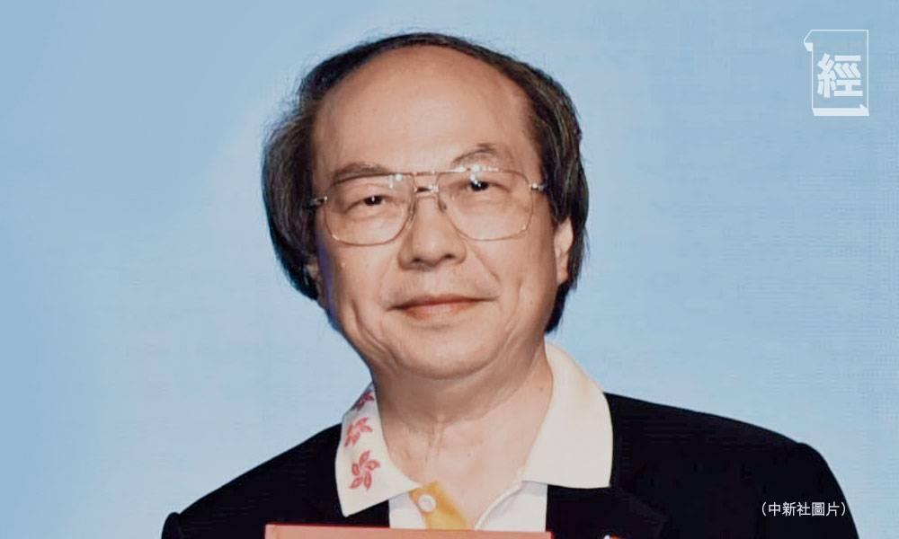 【發跡史】引入日本進口零食第一人 四洲零食大王戴德豐生財之路