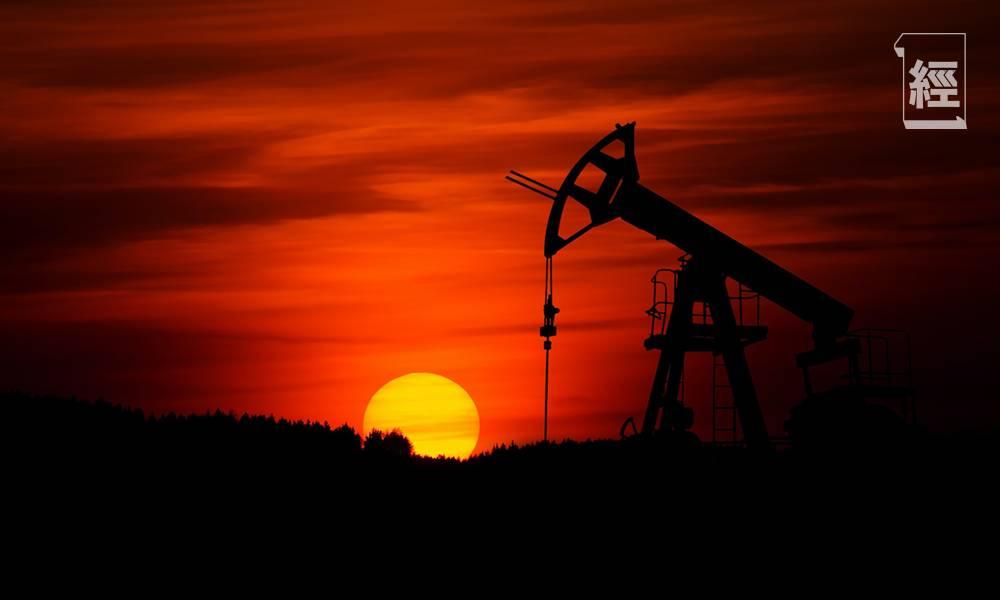 華爾街「抄底王」出手 稱石油股而家最抵買 潛在升幅近7成