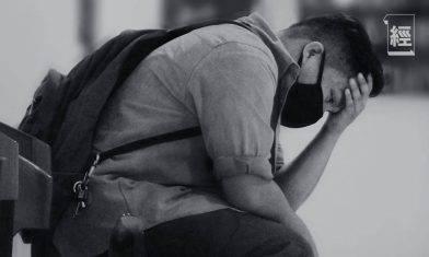 【嚴打樓價】深圳樓市空降「政府指導價」 業主被迫劈價百萬元 代理呻慘:連續90日食白果
