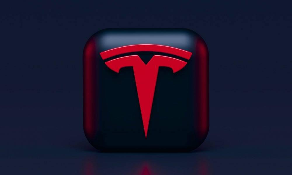 Tesla冇得翻身?自己人都做大淡友 高管離職半個月狂沽持股 套現20幾億