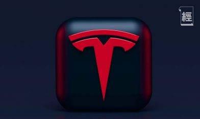 Tesla狂熱粉絲 神秘華裔富豪持650萬股 成第三大個人股東 超越Ark Invest擬繼續增持