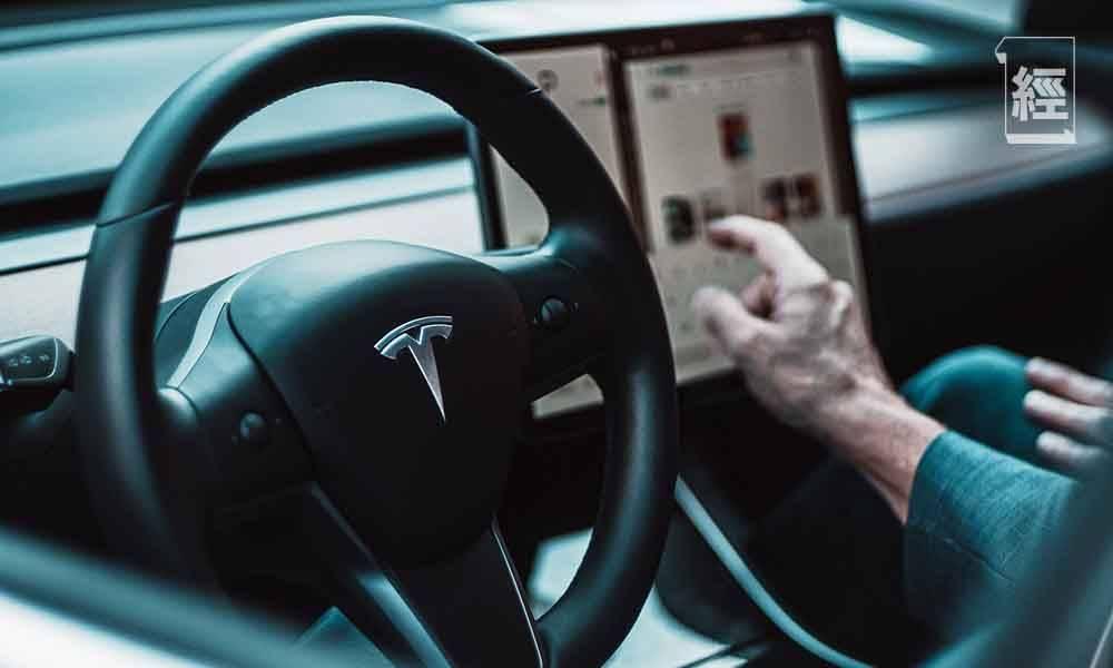 Tesla中國屢被誣衊剎車失靈 開閉關會議力挽中國市場 被內媒斥:假惺惺、玩文字遊戲!