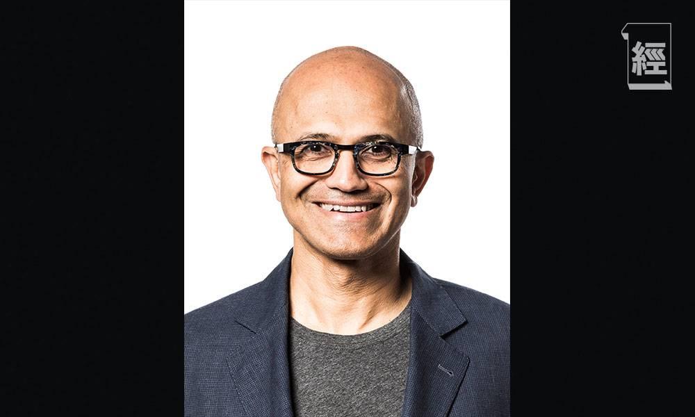 【微軟換CEO】納德拉上任 蓋茨事業愛情兩失意 婚外情醜聞纏身 被董事會勸辭職
