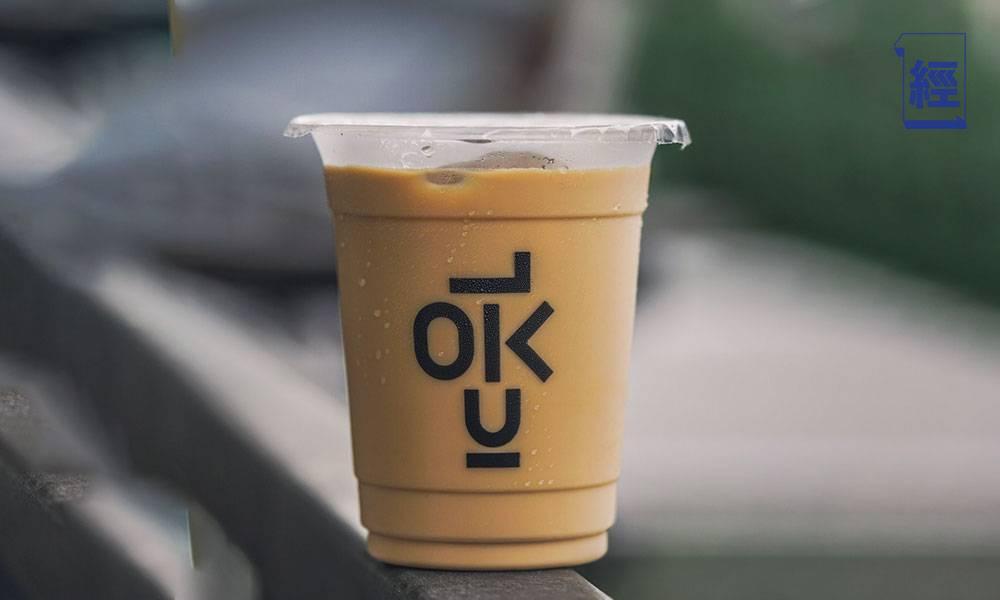 中國郵政唔只派信咁簡單!開拓奶茶業務 輕鬆開5萬間分店 吊打喜茶、奈雪  林子俊