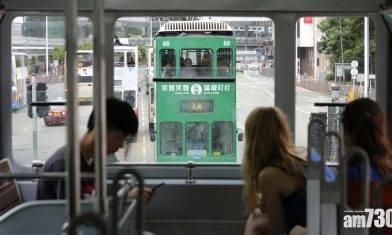 東京奧運|慶港將取佳績 電車公司研推「免費乘車周」