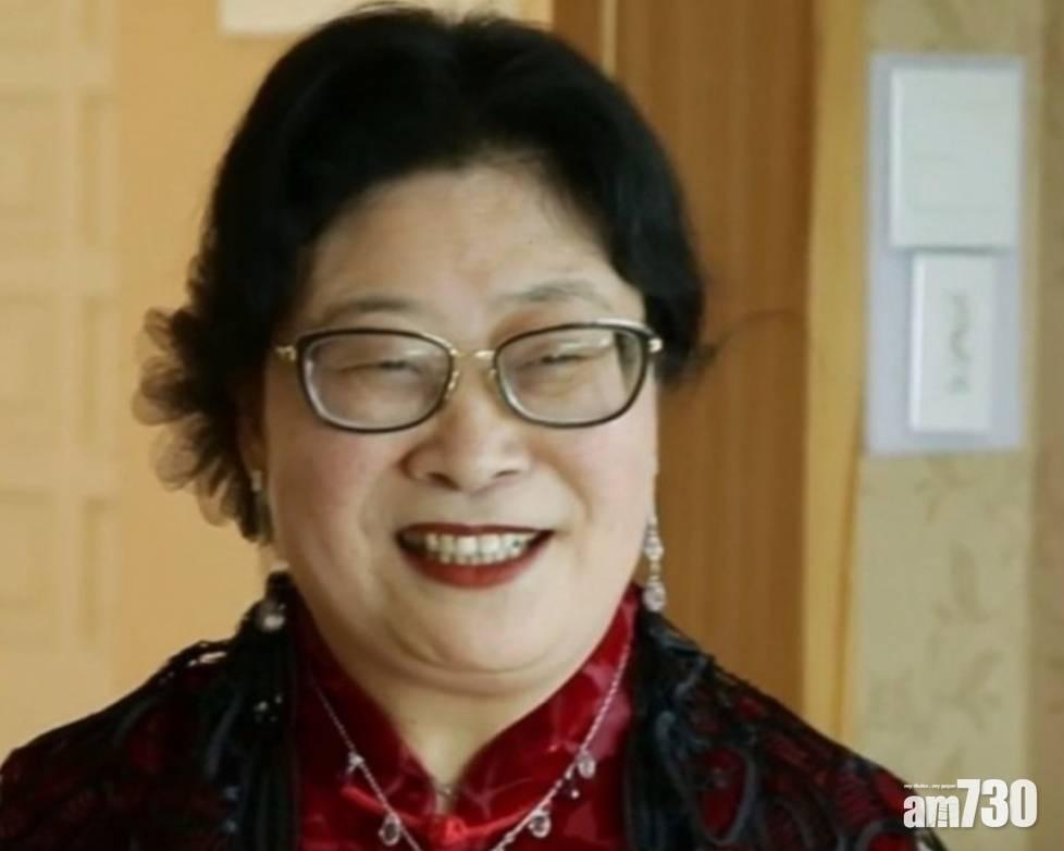 忍唔到手|比利時駐韓大使華裔夫人 涉摑清潔工被推跌 月前曾摑店員