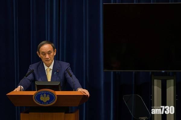 東京奧運|日揆宣布東京第四度進入緊急狀態 東奧閉門作賽機會大
