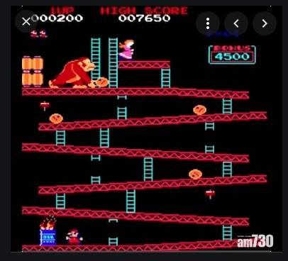 世界紀錄 任天堂超級瑪利奧64卡帶以逾1200萬成交
