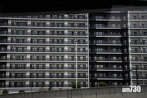 東京奧運︱4外國職員抵日後涉吸毒被捕
