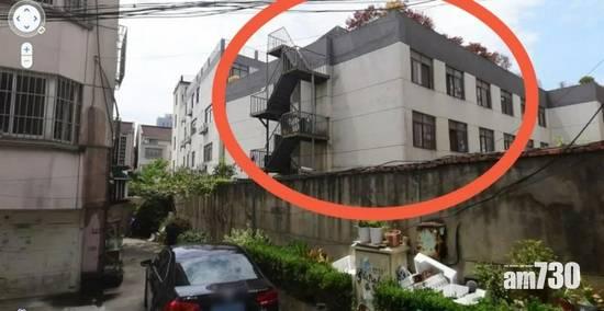 蘇州倒塌酒店增至17人遇難 疑裝修破壞主力牆肇禍