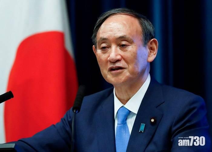 東京奧運|開幕禮預計得約950人入場 各國元首僅不足20人