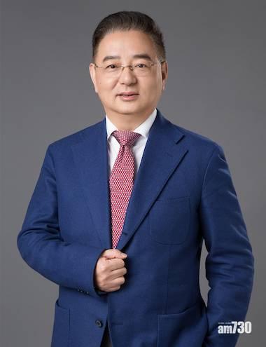 嚴重違紀 上海電氣董事長涉嚴重違紀受查