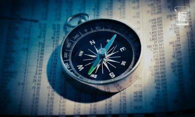 投資基金收費貴並非物有所值? 中線投資部署最好用以下方法