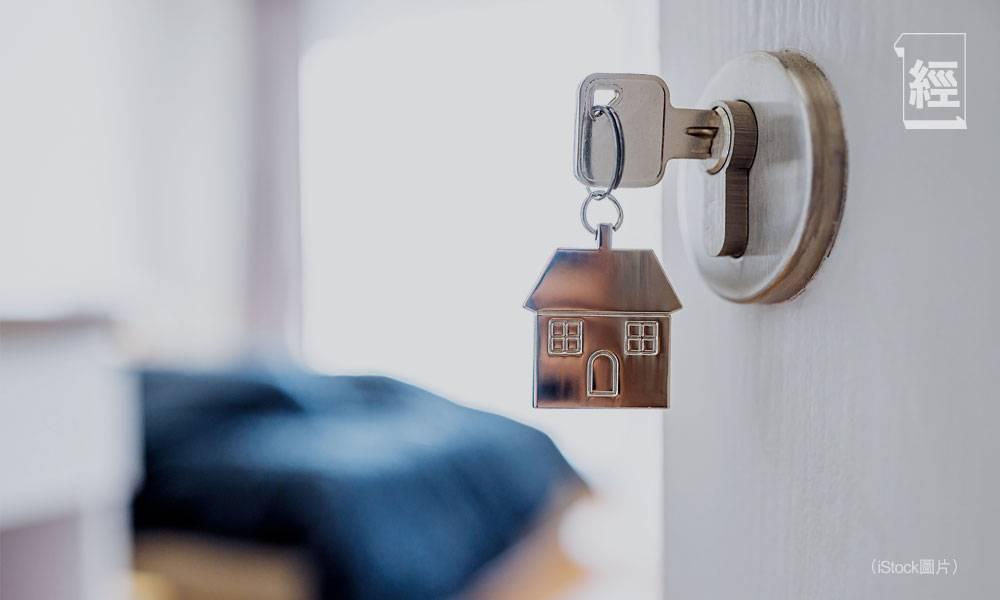2021年上半年一房單位售出2,440伙,較去年同期978伙,按年急升約149.5%。(圖片來源:iStock)