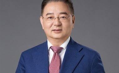 嚴重違紀|上海電氣董事長涉嚴重違紀受查