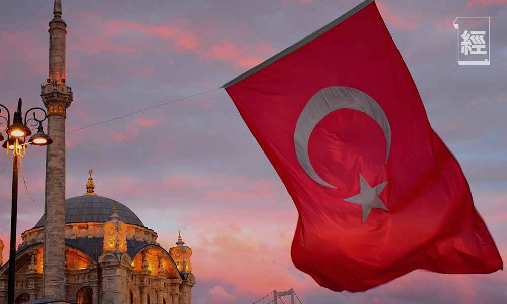 【東京奧運】土耳其女排完勝「吸粉」 但其實有苦自己知!揭示奧運成名背後不為人知的國民生活