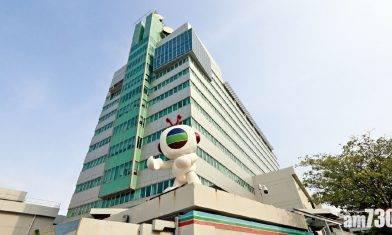 涉網上發文針對TVB及廣告商 警拘兩男涉串謀刑事恐嚇