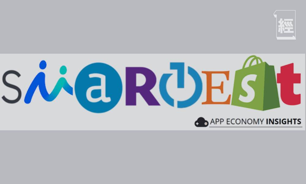 【美股分析2021】顛覆世界的8間科技公司  「SMARTEST」將取代「FANG」