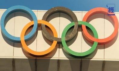 7成日本民眾陷入惶恐  菅義偉一意孤行 豐田大怒撤資 東京奧運大輸1,500億