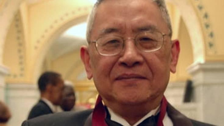 史學泰斗余英時睡夢中離世 享年91歲