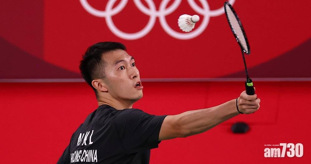 東京奧運 教聯會長稱黑色「原本無罪」 惟不內部處理涉穆家駿投訴