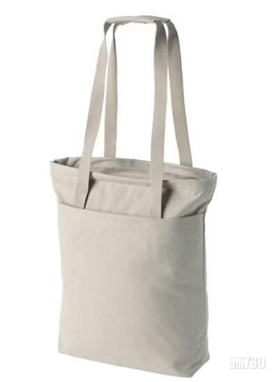 瘋搶|宜家手挽背囊兩用tote bag英國賣斷市  網友:我不會罷休直至我擁有一個