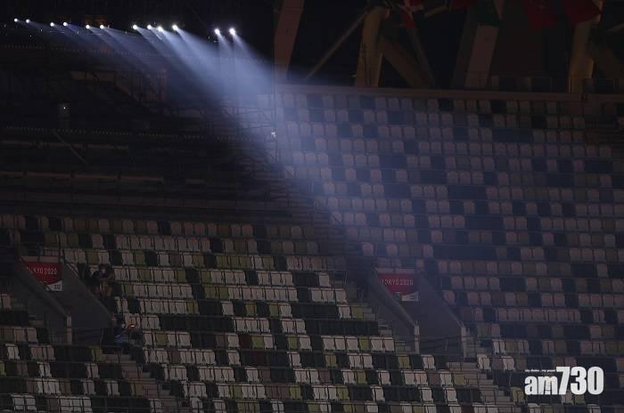 東京奧運︱套票包銷商卸責退票無期 購票者:好似騙局