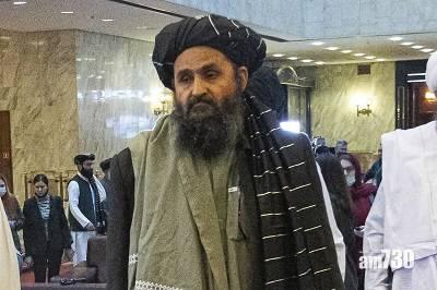 拆解新聞 阿富汗新領導人大熱巴拉達爾  因特朗普與塔利班協議獲釋