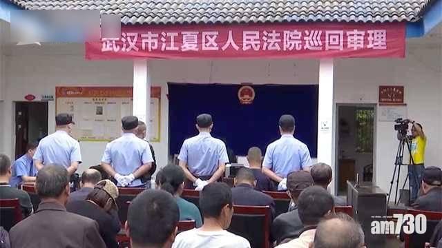 武漢兩男慶生想食野味 獵殺3隻野兔被判刑