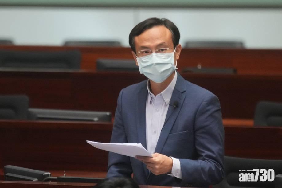 海外醫生 陳沛然斥斷錯症開錯藥 葛珮帆:文化差異非問題