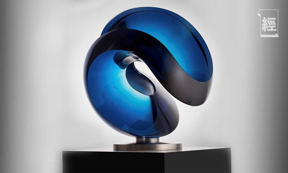Coinllectibles推Fusion NFT 解鎖萬億藝術市場價值