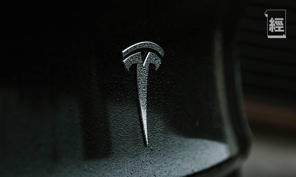 Tesla AI日 人工智能動真格 力奇