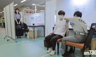 新冠疫苗 日本834人接種後死亡  均判定與疫苗無確切關聯