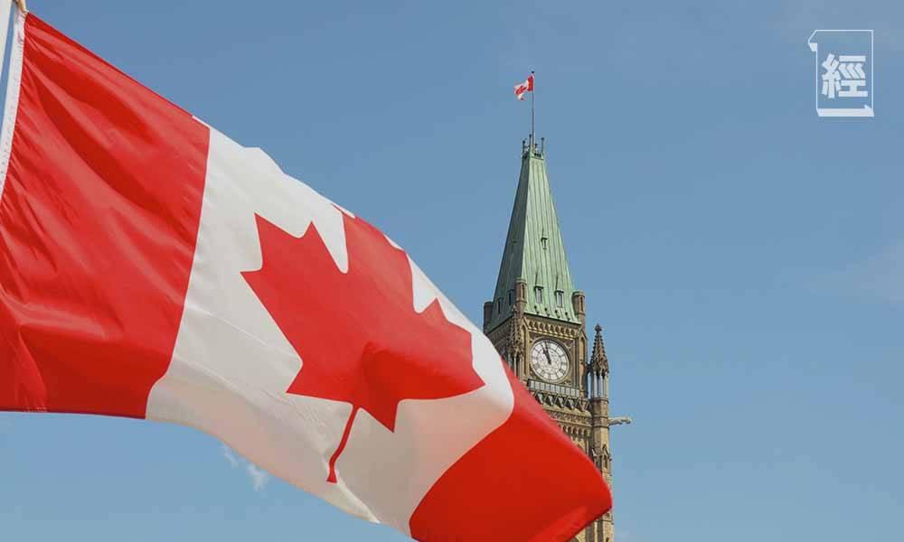 加拿大移民部(IRCC)今年2月推出新工作簽證,合資格港人可申請長達 3 年的工作簽證,獲得永久居留權的新出路。(圖片來源:)
