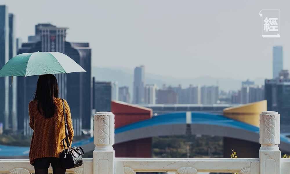 【中央點名】樓價唔完美!住建部約談廣東惠州、福建泉州等五城市 東莞「自動波」推八式監控