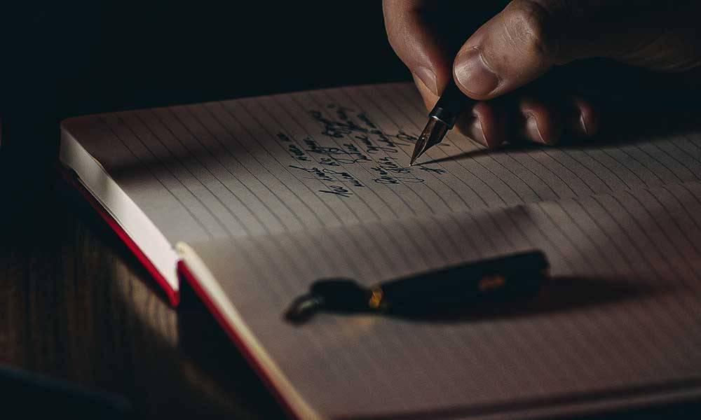 【調控你Error】中央破紀錄出手352次!杭州50萬大學生「夢已碎」:密集式圍堵名單曝光