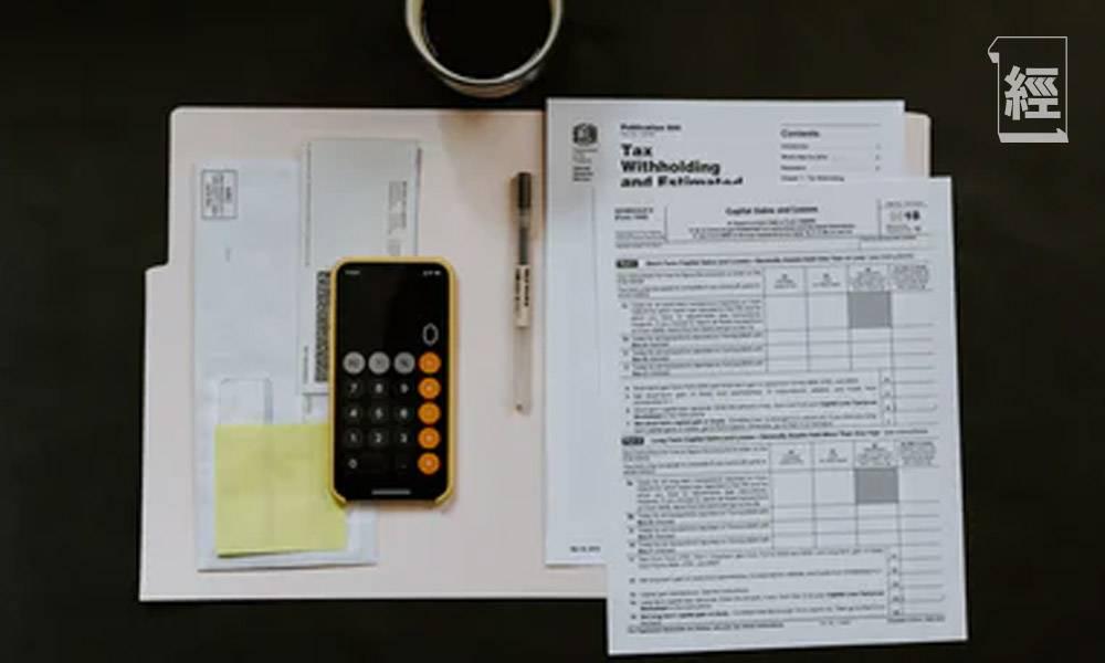 外國稅務複雜到懷疑人生!點樣可以合法免交遺產稅?