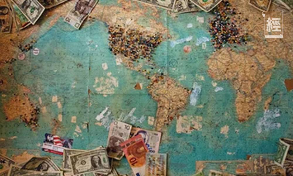【虛擬銀行優惠】富融主打外匯服務  首推跨境匯款收款 9月30日前免匯出手續費