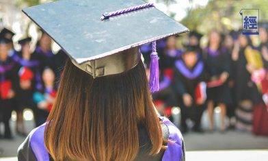 海外升學|供仔女去外國讀書 5招理財貼士免失預算