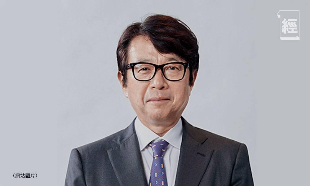 丸龜製麵粟田貴也 3大經營策略成日本餐飲霸主