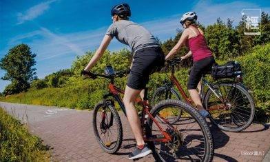 運動保險|單車都有得保?生活化保險產品融入運動