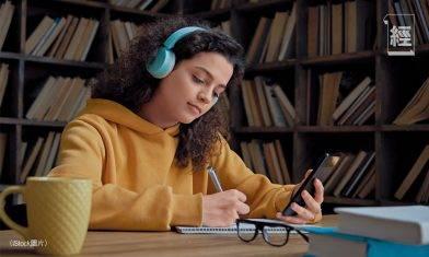外語學習平台Duolingo 運用小遊戲融入學習 無懼中國教育「雙減」政策