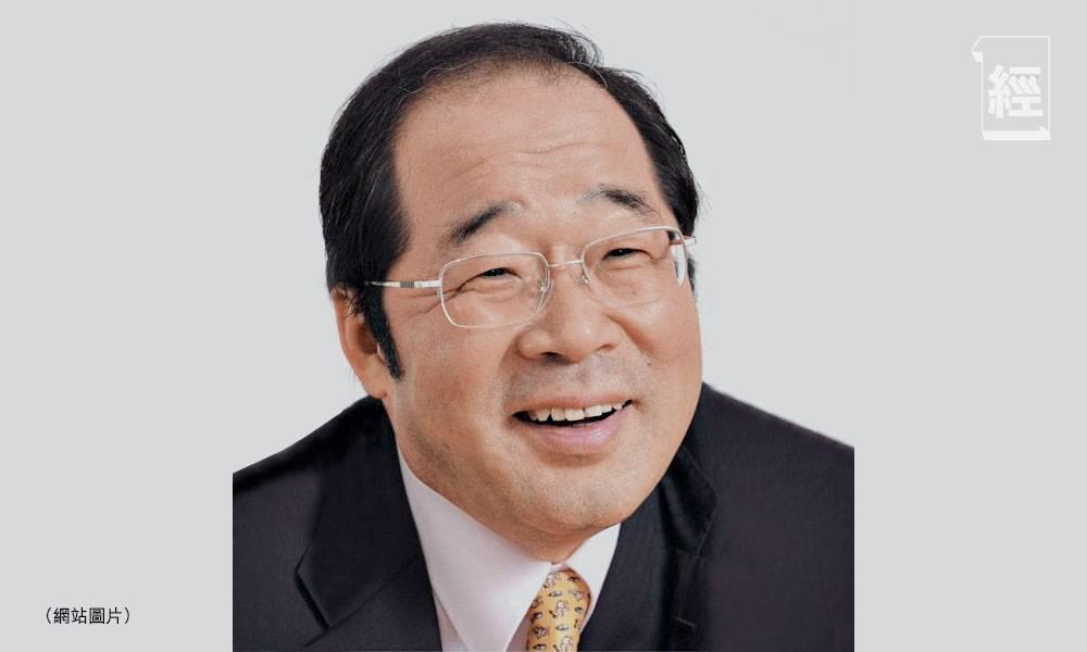 從破產魚販起家 DAISO矢野博丈扭轉「平嘢冇好」觀念 成百圓店霸主