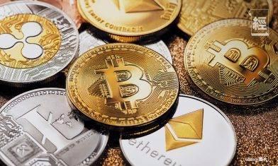 央行出絕招|任何加密貨幣交易均屬違法 一小時內一億美元合約遭強平 比特幣神話破滅?