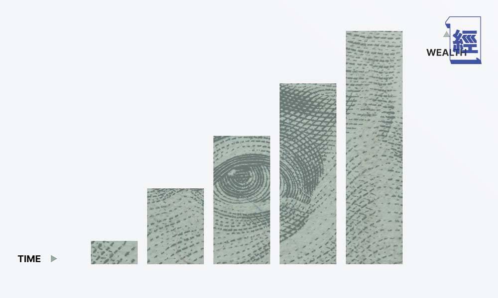 家庭理財個案|月入不足6萬 目標8年內儲夠200萬上車 如何做到?