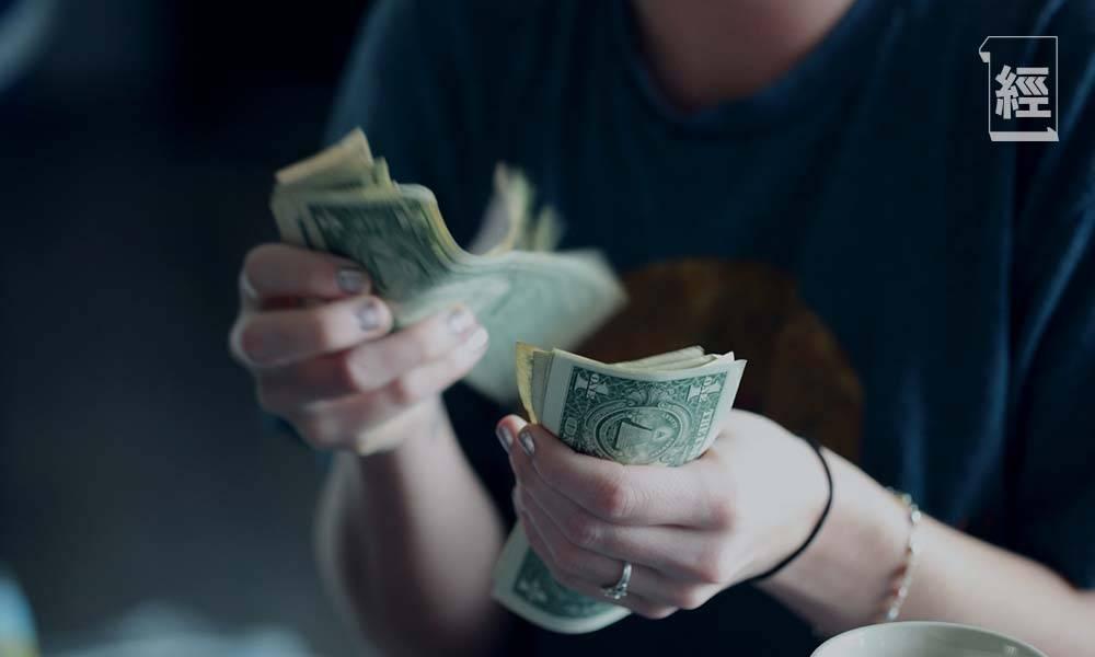韓國最強散戶3年賺666倍!教你6招搵倍升股 長線投資無意思 每日30分鐘夠財自