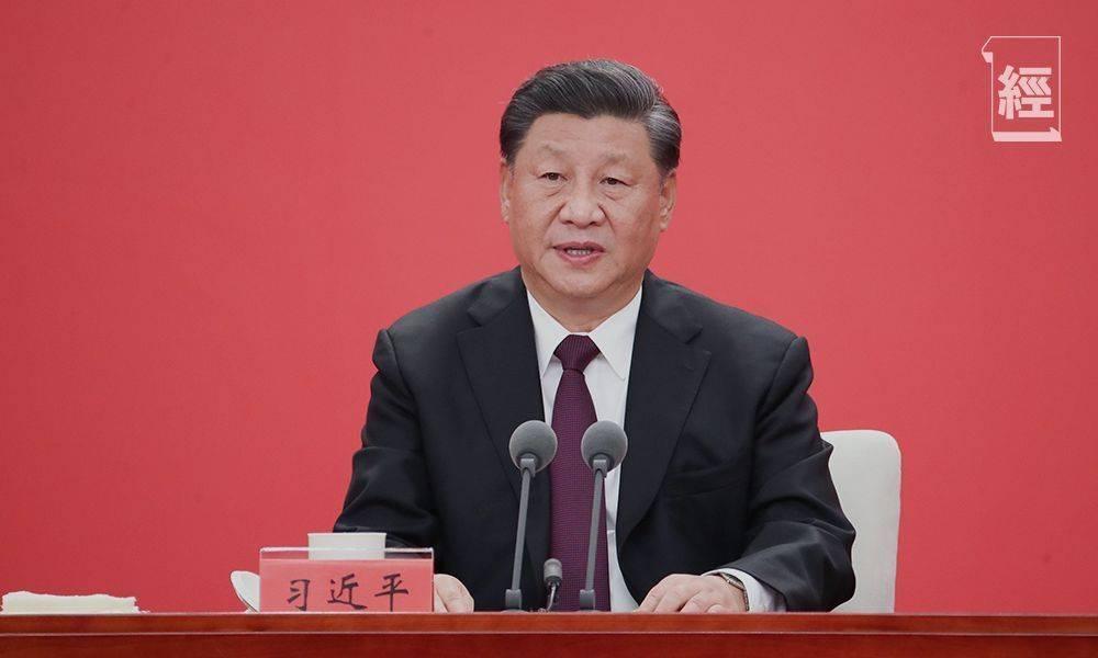共同富裕|年薪幾多算高收入 官媒有新定義 中國一半人口準備共富?