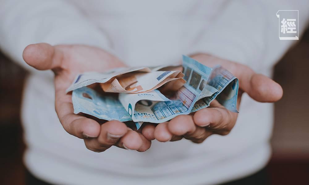 【富豪借錢哲學】科技巨企大把CASH卻頻借錢?Facebook教主造30年按揭借錢買樓| 李聲揚