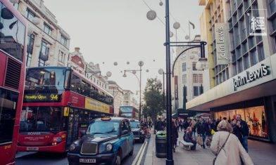 【英國置業】逾4.7萬BNO簽證獲批 移民必答題:非首置客買英國樓隨時被Call Loan? 周定國