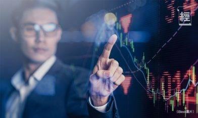 銀行優惠|銀行推零佣炒股、1元認購基金 搶投資新世代